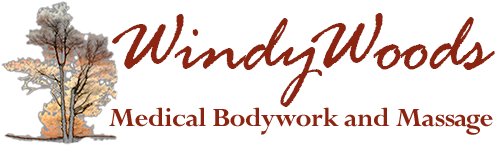 WindyWoods Medical Bodywork and Massage